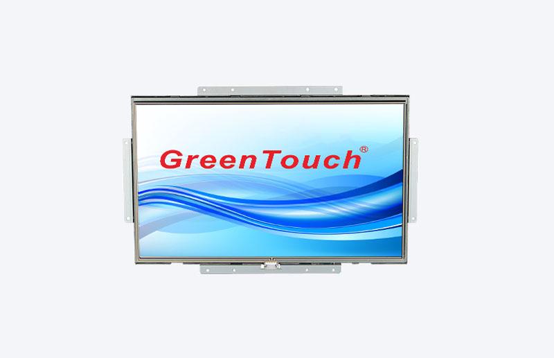 21.5英寸开放式触摸显示器 5A系列