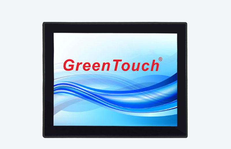 "19"" Open Frame Touch monitor 2C-Series"