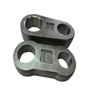 Sand Casting Iron Auto Parts