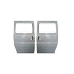 Rear Door for Hyundai Starex Refine 02