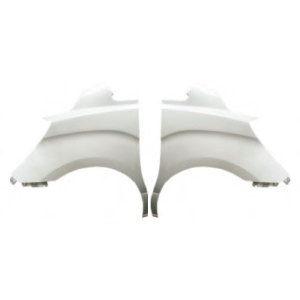 Front Fender for Hyundai H1 Starex 08