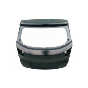 Tail Gate for Hyundai Creta IX25