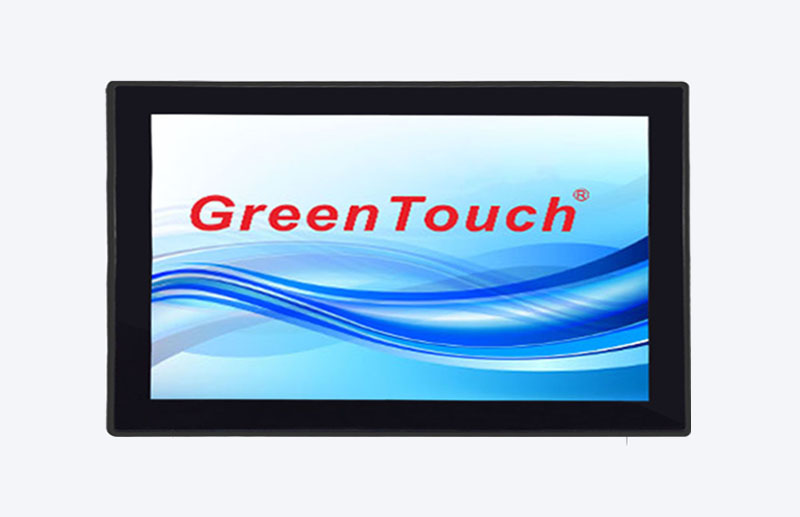 "21.5"" Open Frame Touch monitor 2C-Series"