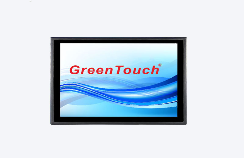 "18.5"" Touchscreen Monitor 5C-Series"