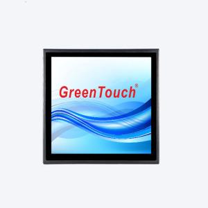 "18.5"" Touchscreen Monitor 5C-Series"