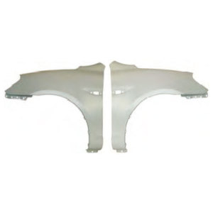 Front Fender for Hyundai Accent 2006