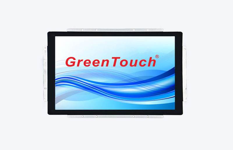 18.5-inch  Touchscreen Computer 5A-Series