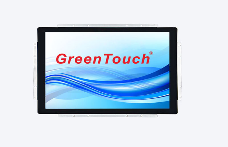 23.6-inch  Touchscreen Computer 5A-Series