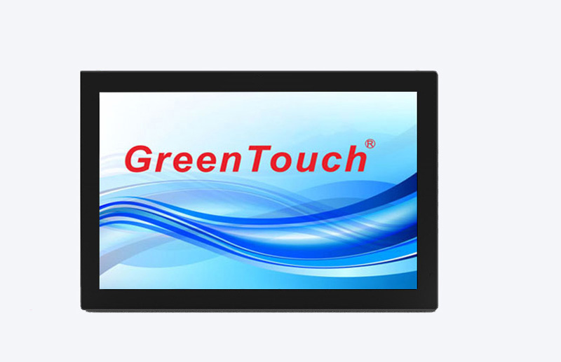 "Android 15.6 ""AiO Touchscreen 4A-Series"