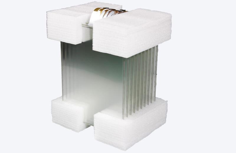 电阻包装1.jpg