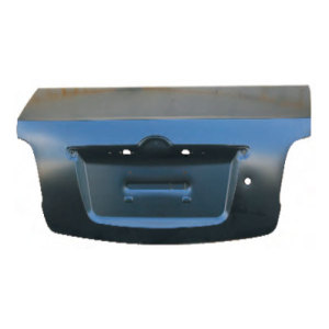 Trunk Lid Bumper for Kia Rio 2003