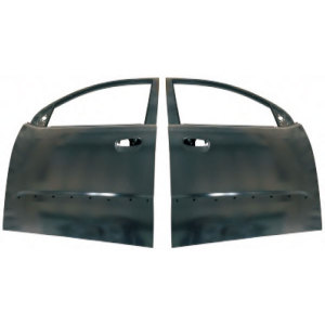 Front Door for Hyundai I10 14
