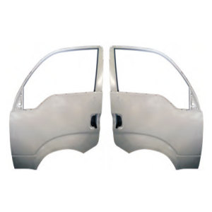 Front Door for Kia Bongo K2700