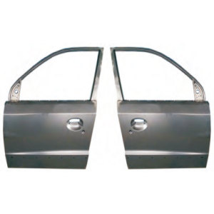 Front Door Rall for Hyundai Atos 2004
