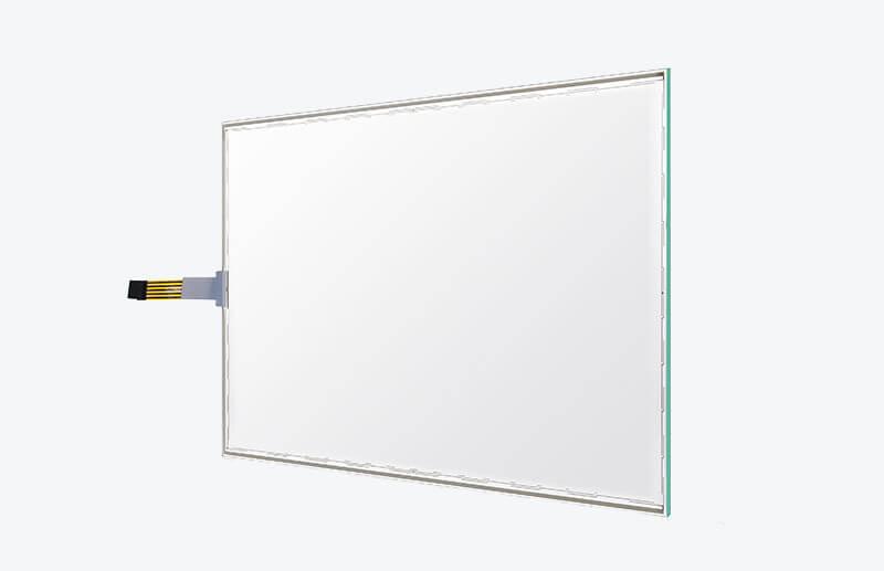 5线电阻.jpg