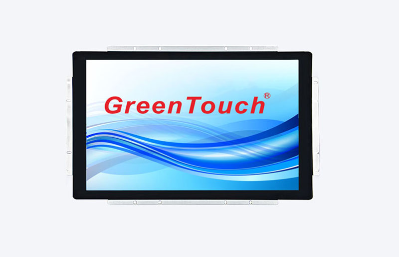 21.5-inch  Touchscreen Computer 5A-Series