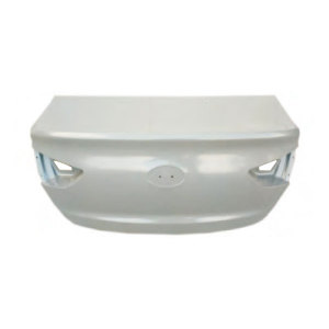 Trunk Lid for Hyundai Accent 2017