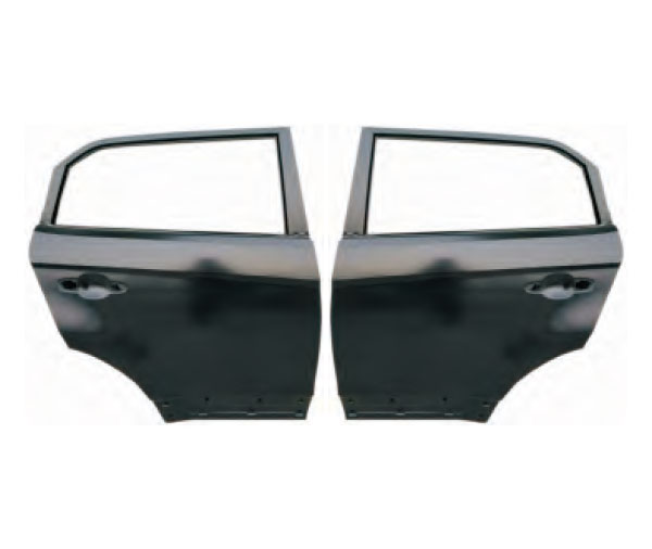 Rear Door for Hyundai Creta IX25