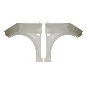 Front Fender for Hyundai Accent 2011