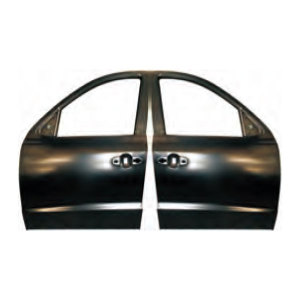 Front Door for Hyundai Santa Fe 07