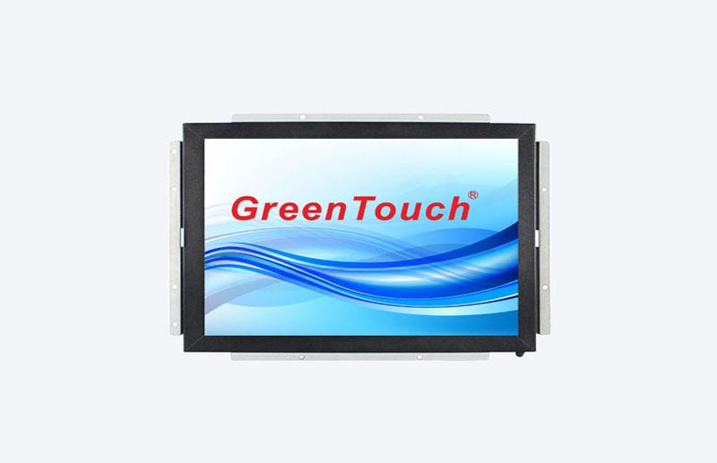 23.6英寸开放式触摸显示器 5A系列