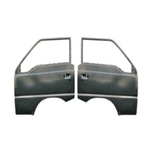 Front Door for Hyundai H100 Porter 98