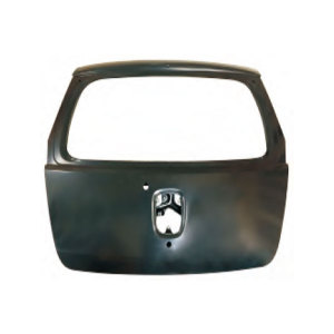 Tail Gate for Hyundai I10 08