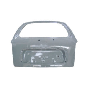 Tail Gate for Hyundai Santa Fe 00