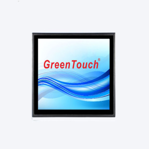 18.5-inch AiO Touchscreen Computer 5C-Series