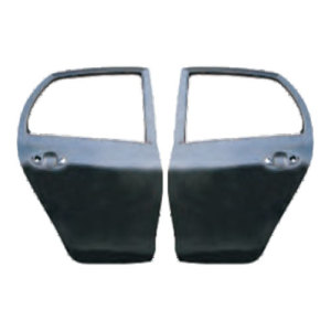 Rear Door for Toyota Yaris 2008 HB