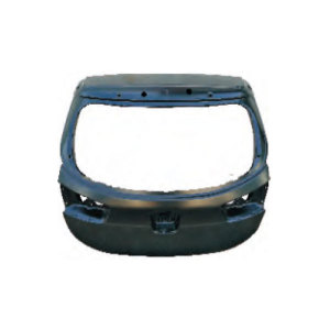 Tail Gate for Kia Rio K2 2011 Hatchback