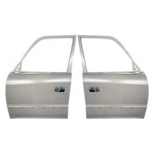 Front Door for Toyota Prado 3400 98