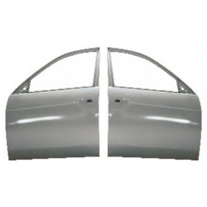 Front Fender for Chevrolet Epica 2007