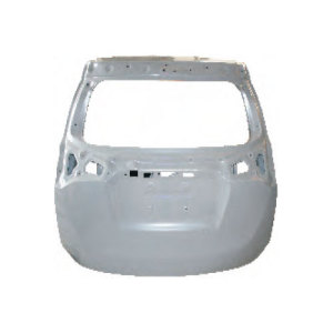 Tail Gate for Toyota Rav4 2013