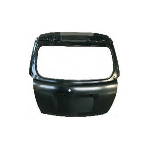 Tail Gate for Chevrolet Captiva 2007