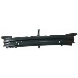 Front Bumper for Chevrolet Aveo Lova 2009