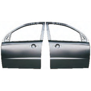 Front Door for Chevrolet Aveo Lova 2006