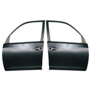 Front Door for Toyota Prado 150 2010