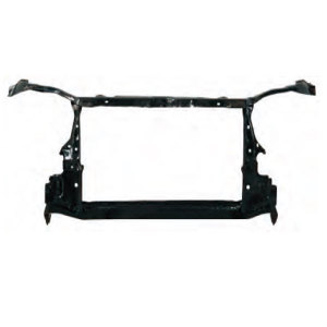 Radiator Support for Toyota Corolla 2004
