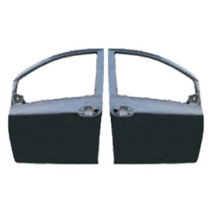 Front Door for Toyota Yaris 2008 HB