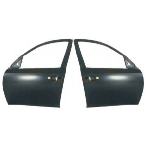 Front Door for Kia Optima K5 2016