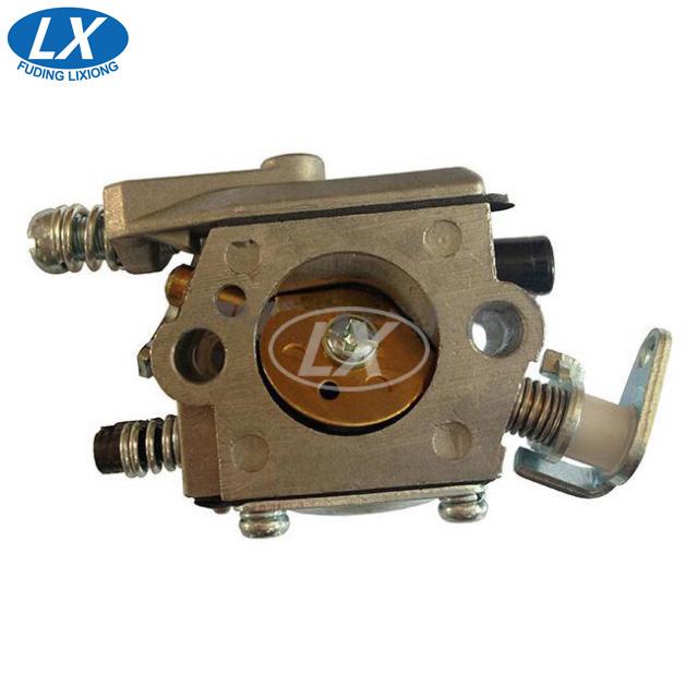 LXC170.jpg