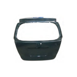 Tail Gate for Toyota Innova 2005