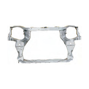 Radiator Support for Chevrolet Aveo Lova 2009