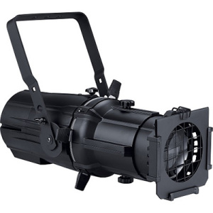 Film and TV High Color Temperature Lamp