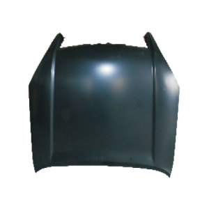 Hood for Toyota Prado 120 2002