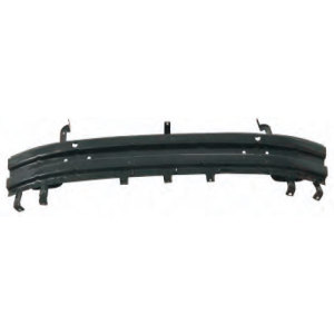Front Bumper for Chevrolet Aveo Lova 2006