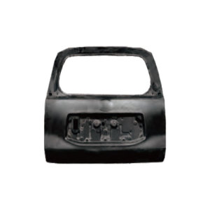 Tail Gate for Toyota Prado 150 2010