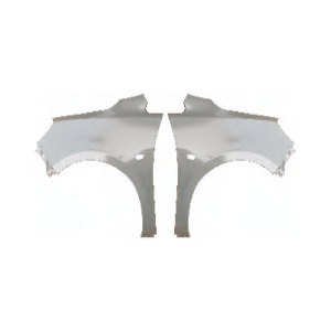 Front Fender for Chevrolet Sail 2010