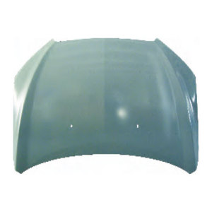 Engine Hood for Chevrolet Aveo 2011